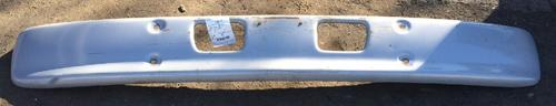 FORD L8501 LOUISVILLE 101 Bumper Assembly, Front
