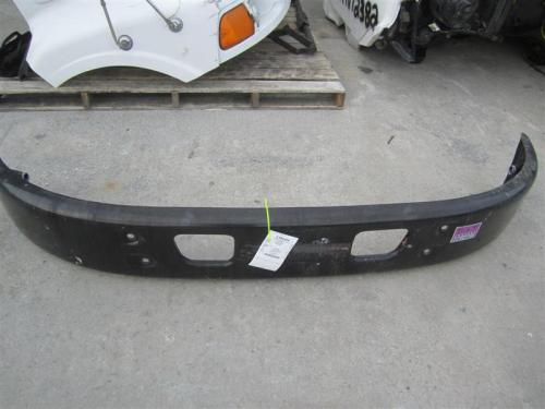 FORD L8513 Bumper Assembly, Front
