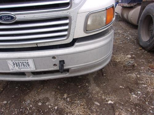 FORD LS8000 Bumper Assembly, Front