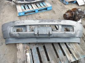 FORD F450SD (SUPER DUTY) Bumper Assembly, Front