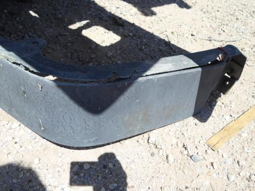FREIGHTLINER CENTURY CLASS 120 Bumper Assembly, Front