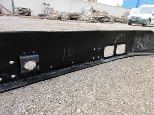 INTERNATIONAL 3000 Bumper Assembly, Front