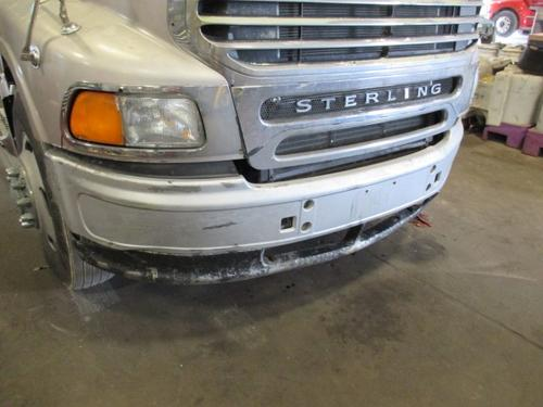 STERLING ST9500 Bumper Assembly, Front
