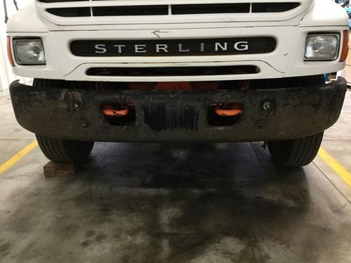 STERLING L9500 SERIES Bumper Assembly, Front