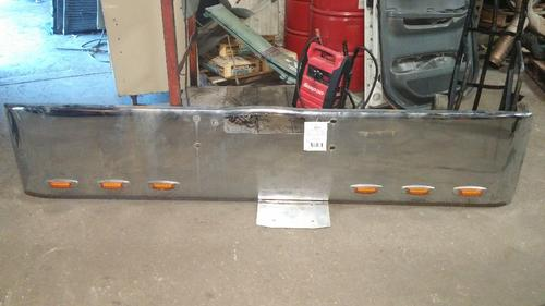 WESTERN STAR TR 4900E Bumper Assembly, Front