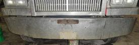 WESTERN STAR TRUCKS 4900E Bumper Assembly, Front
