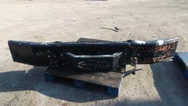 PETERBILT 320 Bumper Assembly, Front