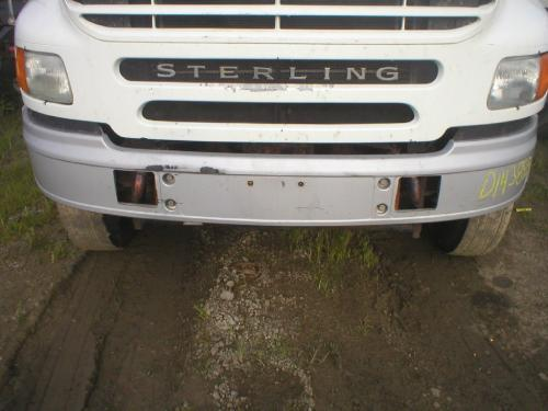FORD STERLING Bumper Assembly, Front