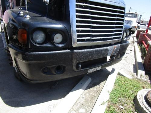 FREIGHTLINER ST120 Bumper Assembly, Front