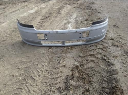 STERLING L8501 Bumper Assembly, Front