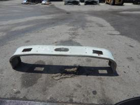 INTERNATIONAL 9400 Bumper Assembly, Front