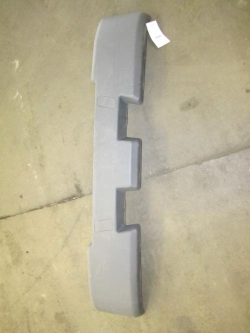 FORD LCF450 Bumper Assembly, Front