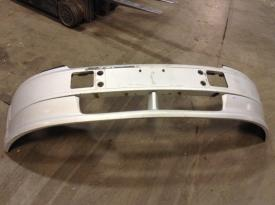 STERLING A9500 SERIES Bumper Assembly, Front