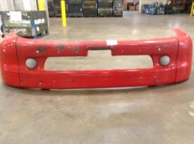 FREIGHTLINER CL120 Bumper Assembly, Front
