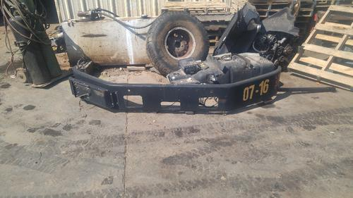 FREIGHTLINER FS65 CHASSIS Bumper Assembly, Front