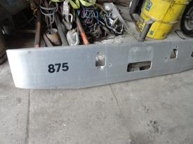 MACK CV713 GRANITE Bumper Assembly, Front