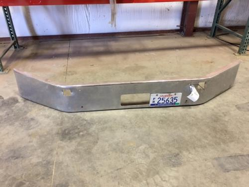 FREIGHTLINER CORONADO Bumper Assembly, Front