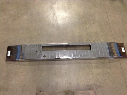 PETERBILT 320 LCF Bumper Assembly, Front