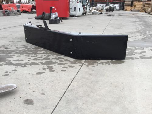 FREIGHTLINER 108SD Bumper Assembly, Front