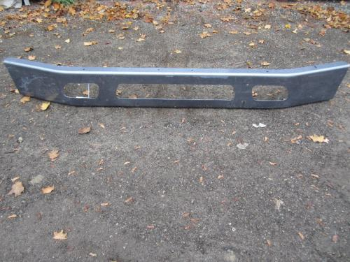 INTERNATIONAL 7400 Bumper Assembly, Front