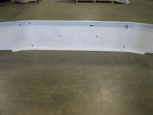 WESTERN STAR TRUCKS 4900 EX Bumper Assembly, Front