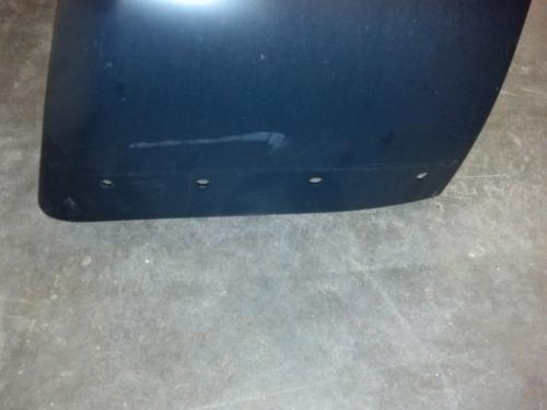 DODGE TRUCK Bumper Assembly, Front