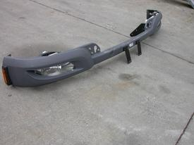 PETERBILT 220 Bumper Assembly, Front