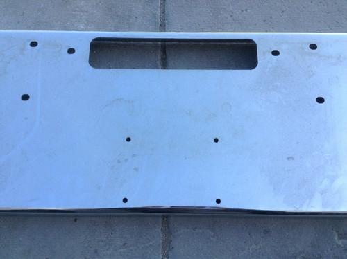 WESTERN STAR TRUCKS 4900FA Bumper Assembly, Front