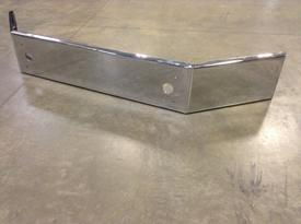 FREIGHTLINER 114SD Bumper Assembly, Front