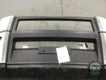 Bumper Assembly, Front MACK Anthem Dex Heavy Duty Parts, LLC