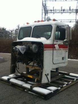 FREIGHTLINER DS Cab