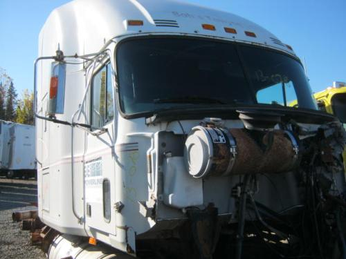 MACK CL613 Cab