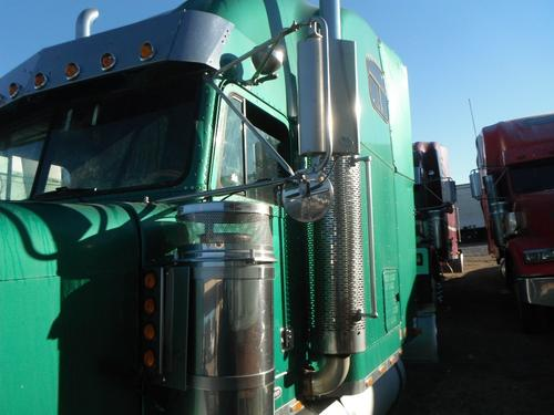 FREIGHTLINER CLASSIC XL Cab
