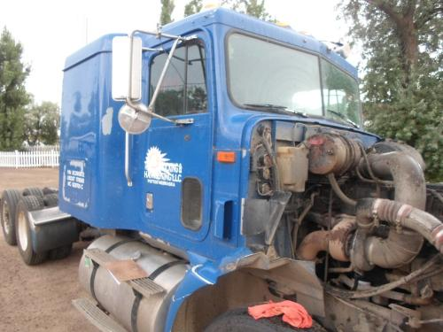 INTERNATIONAL 9200 / 9400 Cab