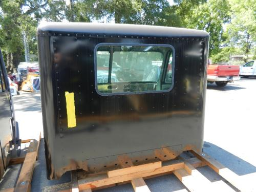 FREIGHTLINER PARTS Cab