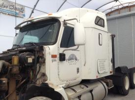 INTERNATIONAL 9200 Cab