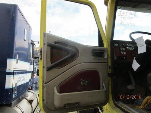 INTERNATIONAL 9900I Cab