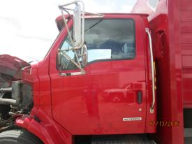 STERLING ACTERRA 5500 Cab