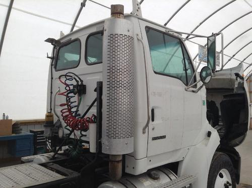 STERLING L8501 Cab