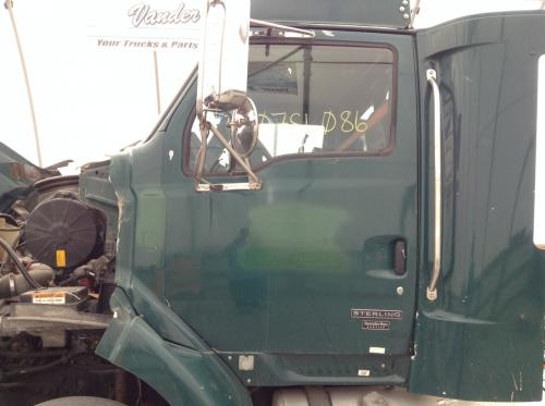 STERLING A9513 Cab