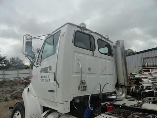 STERLING A9500 SERIES Cab