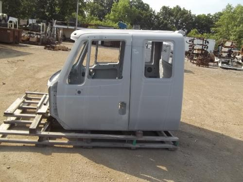 International Durastar Cab