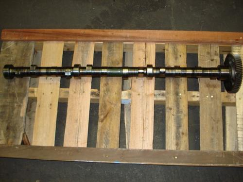 INTERNATIONAL DT466E   Camshaft
