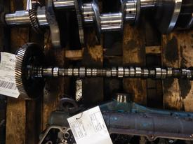 INTERNATIONAL T444E Camshaft