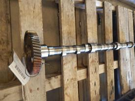 INTERNATIONAL Maxxforce DT Camshaft