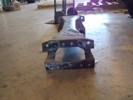 KENWORTH T2000 Catalytic Converter