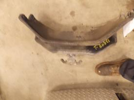 PETERBILT 387 Catalytic Converter