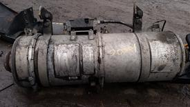 FREIGHTLINER M2-106 Catalytic Converter