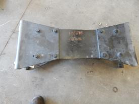 PETERBILT 579 Catalytic Converter