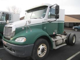 FREIGHTLINER COLUMBIA 112 Complete Vehicle